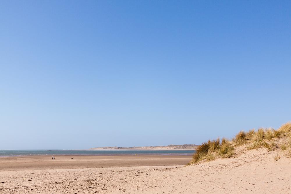 instow_dunes